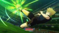 Captain Tsubasa Rise of New Champions Dream Team Edit 05 16 07 2020