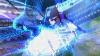 Captain Tsubasa Rise of New Champions Dream Team Edit 06 16 07 2020