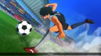 Captain Tsubasa Rise of New Champions preview 01 24 01 2020