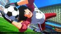 Captain Tsubasa Rise of New Champions preview 02 24 01 2020