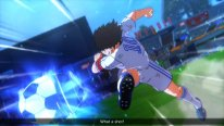 Captain Tsubasa Rise of New Champions preview 03 24 01 2020