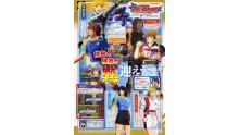 Captain-Tsubasa-Rise-of-New-Champions-scan-06-04-2020