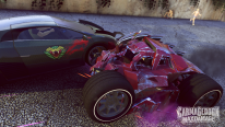 Carmageddon Max Damage image screenshot 3