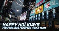 Cartes Voeux Noel 2014 NFS