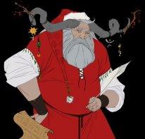 Cartes Voeux Noel 2014 Stoic