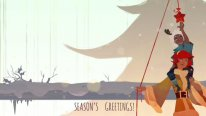 Cartes Voeux Noel 2014 Supergiant