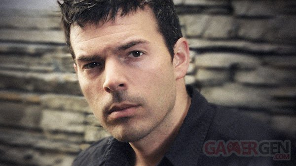 Casey Hudson Joins MS