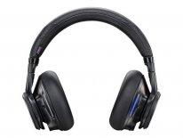 Casque Plantronics Backbeat Pro