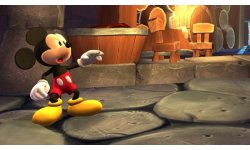 castle of illusion starring mickey mouse image 16082013