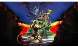Castlevania Anniversary Collection test impressions verdict note plus moins image