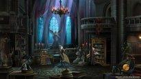 Castlevania Grimoire of Souls 06 17 04 2018