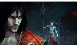 Castlevania Lords of Shadow 2 01.11.2013 (4)