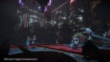 Castlevania-Lords-of-Shadow-2_07-03-2014_screenshot-2