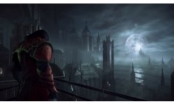 Castlevania Lords of Shadow 2 09 01 2014 screenshot 14