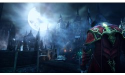 Castlevania Lords of Shadow 2 09 01 2014 screenshot 5