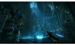 Castlevania Lords of Shadow 2 images screenshots 05
