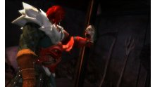 castlevania-lords-shadow-mirror-fate-hd-screenshot- (6)