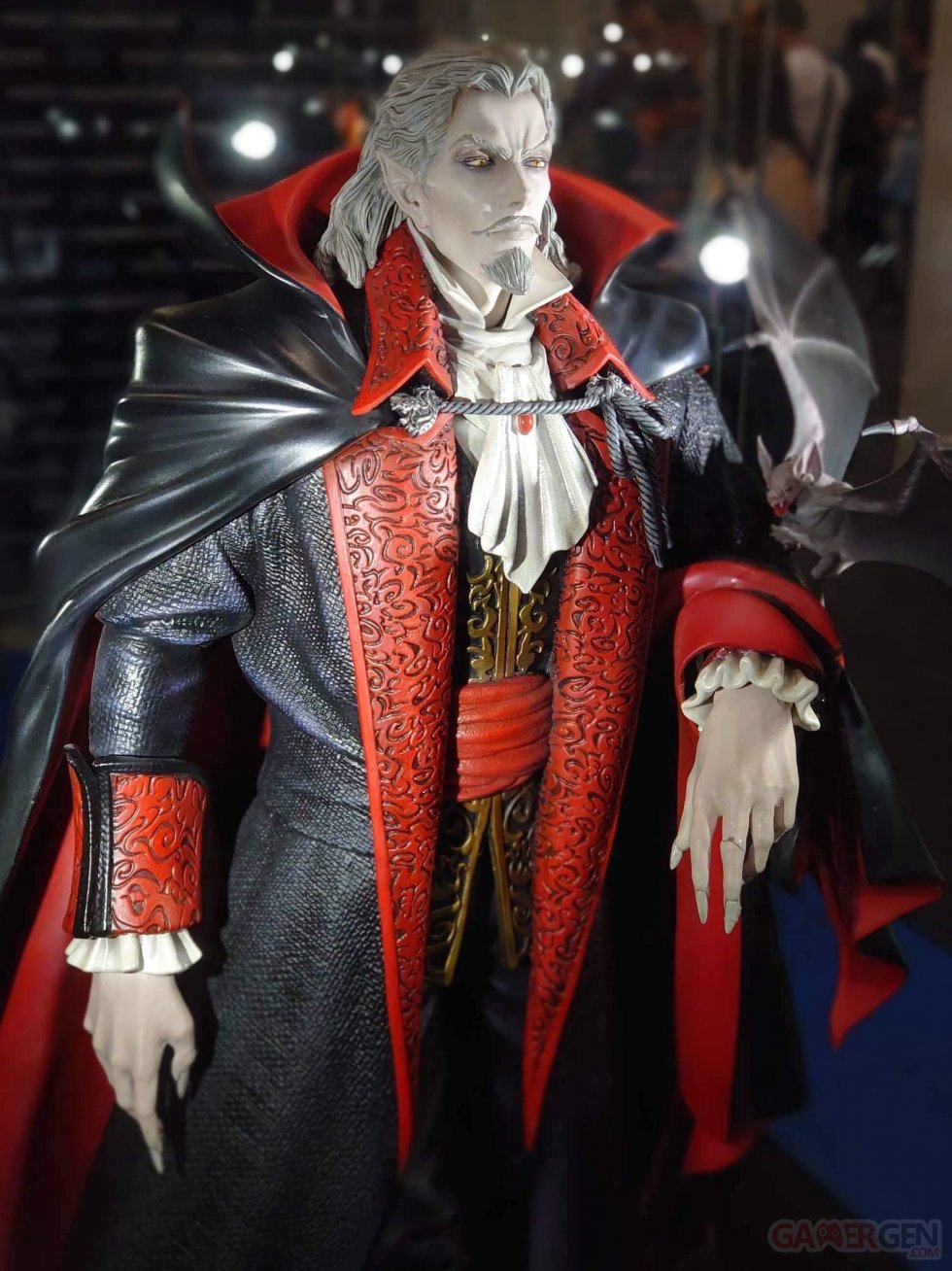 Castlevania-Symphony-of-the-Night-Dracula-F4F-statuette-vignette-01-31-10-2019