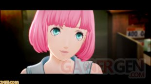 Catherine Full Body Famitsu 09 11 18 003