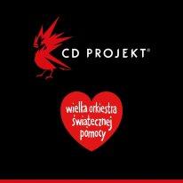 CD Projetk RED wielka orkiestra swiatecznej pomocy