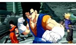 Ce week-end sur GAMERGEN.COM : le prochain DLC de Dragon Ball FighterZ, la MAJ de la Xbox One et 20 minutes de H1Z1