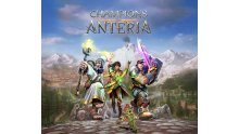 Champions of Anteria_COA_Announcement_Key_Art_Final