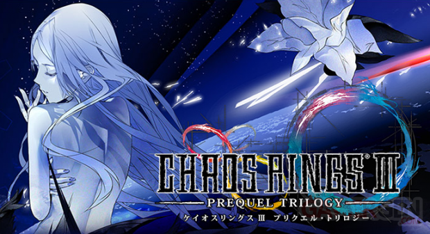 Chaos Rings III Prequel Trilogy 04 08 2014 art 2