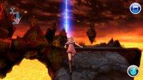 Chaos Rings III Prequel Trilogy 04 08 2014 screenshot 4
