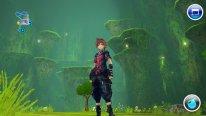 Chaos Rings III Prequel Trilogy 04 08 2014 screenshot 6