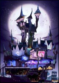 Chateau dracula coupe unnouveaudepart3