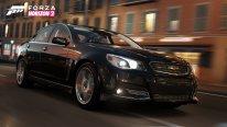 ChevroletSuperSport WM FalkenCarPack ForzaHorizon2