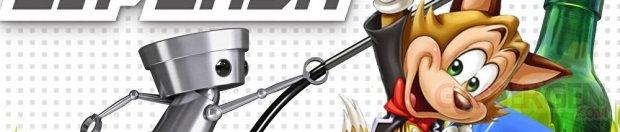 Chibi Robo Zip Lash Famitsu (2)
