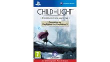 Child of Light PS3 PS4