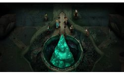 Children Of Morta screenshot 04