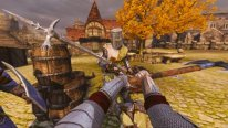 Chivalry Medieval Warfare captures 1