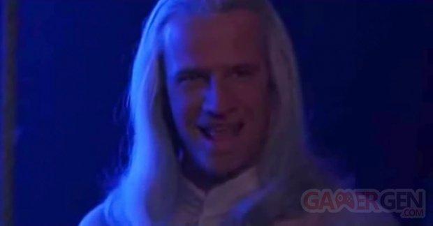 Christophe Lambert Mortal Kombat