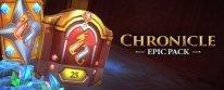 Chronicle RuneScape Legends concours (1)