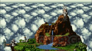 Chrono Trigger PC 01 27 02 2018
