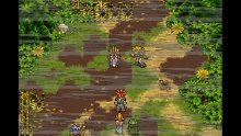 Chrono-Trigger-PC-07-27-02-2018