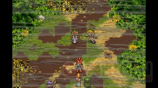 Chrono Trigger PC 07 27 02 2018