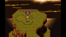 Chrono-Trigger-PC-08-27-02-2018