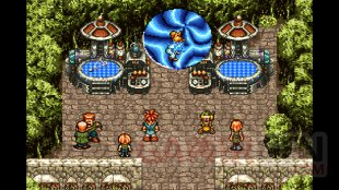 Chrono Trigger PC 09 27 02 2018