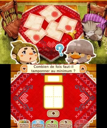 CI_3DS_LaytonsMysteryJourneyKatrielleAndTheMillionairesConspiracy_Screenshots_7_FR_mediaplayer_large