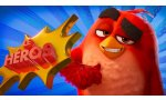 cinema angry birds copains cochons tres enerve ultime bande annonce