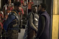 CINEMA   BLACK PANTHER  (7)