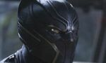 CINEMA : Black Panther, Disney et Marvel rendent hommage à Chadwick Boseman