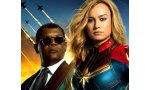 CINEMA : Captain Marvel 2 en production, avec la scénariste de WandaVision à l'écriture ?