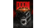 cinema doom annihilation ce sera bien direct to dvd date sortie film