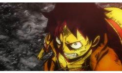CINEMA : One Piece Stampede dévoile son large casting dans une