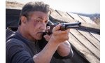 cinema rambo last blood sylvester stallone abuse punchlines cliches nouvelle bande annonce
